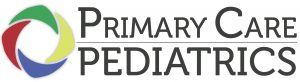 PrimaryCarePediatrics_NewLogo