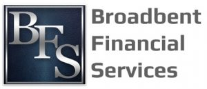 broadbent financial