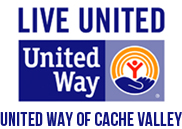 united_way_logo_03