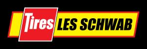 Les-Schwab-Tire-Centers