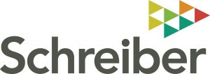 Schreiber_Logo_refine_v1_CS5