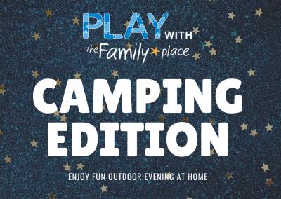 Camping Edition