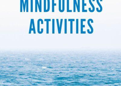 Mindfulness Activities