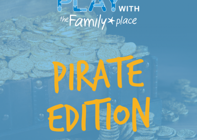 Pirate Edition