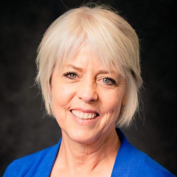 Barb Lachmar