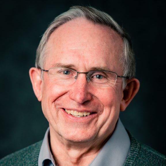 Gordon Younker
