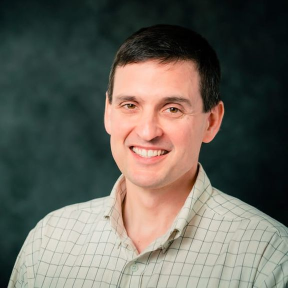 Reece Neilson, PhD