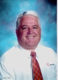 Family, Nibley Elementary parents remember Principal Kelly Rindlisbacher